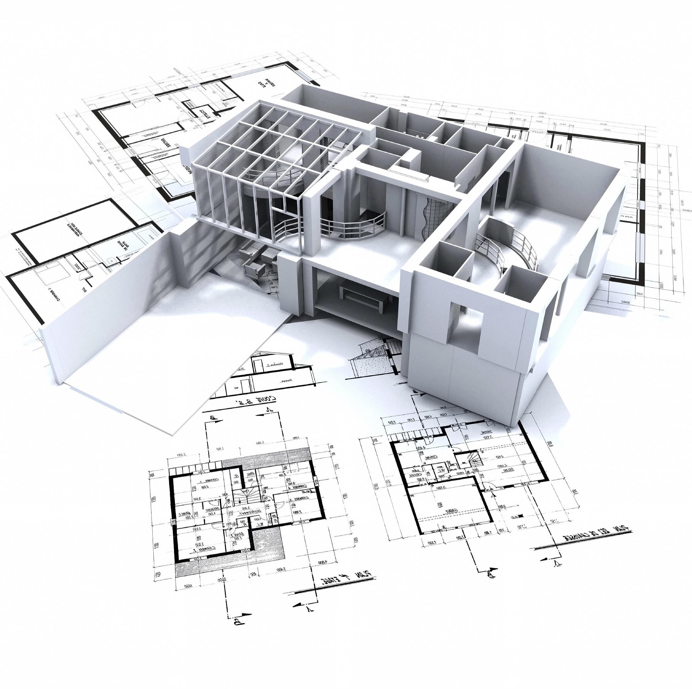 Картинки по запросу монтаж и проектирование систем вентиляции