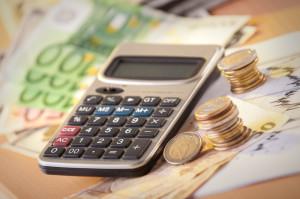Экономия и подсчёты