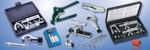 Набор инструментов для монтажника кондиционеров