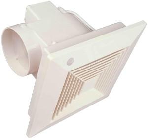 Вытяжной вентиялтор