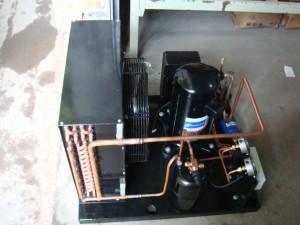 Промышленное устройство ККБ