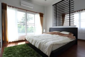 Комфортные условия в комнате