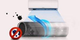 Как часто нужно чистить кондиционер: загрязненность, особенности чистки