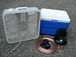 Элементы для сбора осушителя воздуха