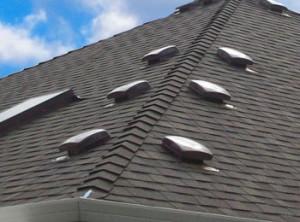 Особенности проветривания многоэтажных домов: обустройство вытяжной и приточной вентиляции в квартире