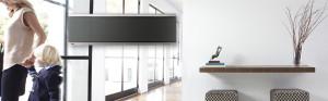Сплит-система в домашних условиях