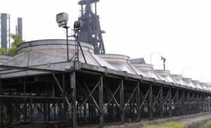 Промышленные градирни